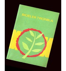 Bioelektronika