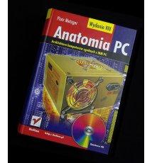 Anatomia PC