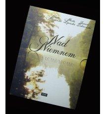 Nad Niemnem (DVD)