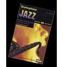 Gramophone Jazz Good CD Guide