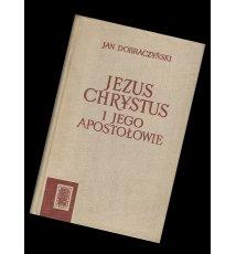 Jezus Chrystus i jego apostołowie