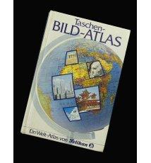 Taschen Bild-Atlas