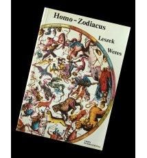 Homo - Zodiacus