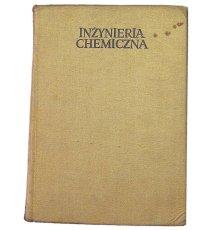 Inżynieria chemiczna