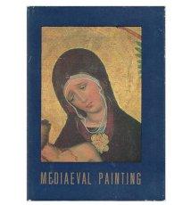 Mediaeval Painting