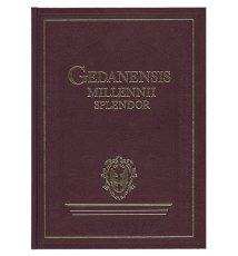Gedanensis Millennii Splendor