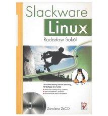 Linux dla programistów i użytkowników