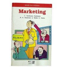 Marketing. Biznes dla każdego