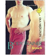 Bodytrainer dla mężczyzn – brzuch