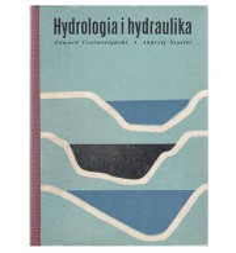 Hydrologia i hydraulika