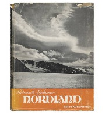 Nordland mit 96 Aufnahmen