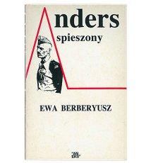Anders Spieszony