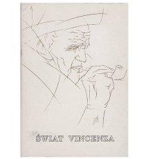 Świat Vincenza