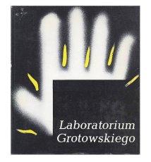 Laboratorium Grotowskiego