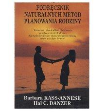 Podręcznik naturalnych metod planowania rodziny