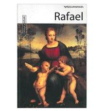 Rafael - Klasycy sztuki