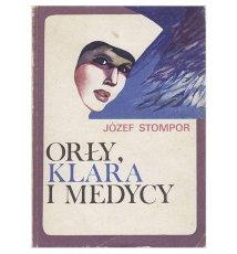 Orły, Klara i medycy