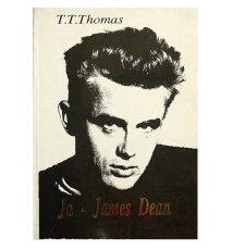 Ja - James Dean