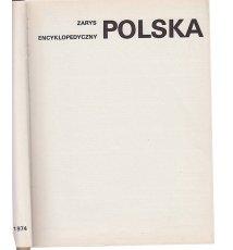 Polska - zarys encyklopedyczny