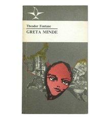 Greta Minde