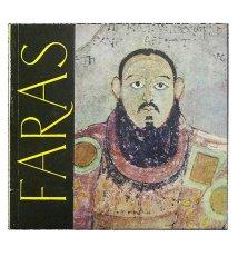 Galeria sztuki Faras
