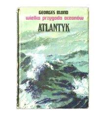 Wielka Przygoda Oceanów - Atlantyk