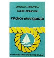 Radionawigacja