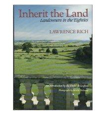 Inherit the Land