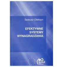 Efektywne systemy wynagradzania