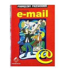 e-mail. Podręczny przewodnik