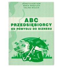 ABC przedsiębiorcy