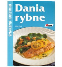 Dania rybne