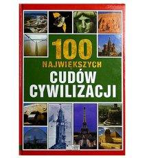 100 największych cudów cywilizacji