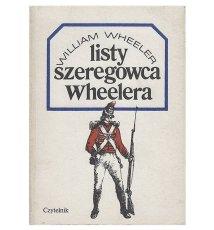 Listy szeregowca Wheelera