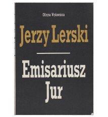 Emisariusz Jur