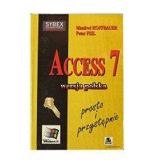 Access 7, prosto i przystępnie