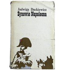 Synowie Napoleona, część 1