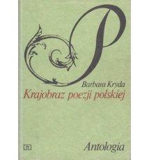 Krajobraz poezji polskiej