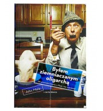 Byłem ziemniaczanym oligarchą