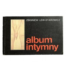 Album intymny