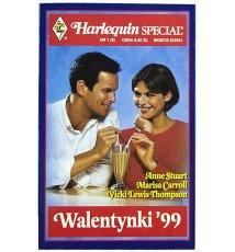 Walentynki'99