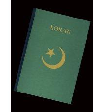 Koran, tom 1