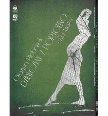 Dziewczyny z Portofino (audiobook, CD)