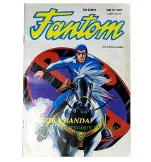 Fantom 2/92