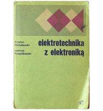 Elektrotechnika z elektroniką