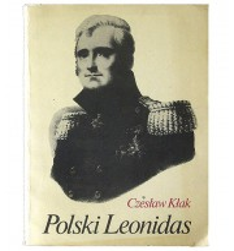 Polski Leonidas
