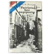 Patriota bez paszportu