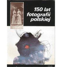 150 lat fotografii polskiej