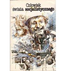 Człowiek świata socjalistycznego