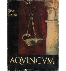 Aquincium